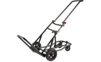 Carretilla de transporte KRANE CART
