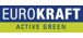 EUROKRAFT ACTIVE GREEN