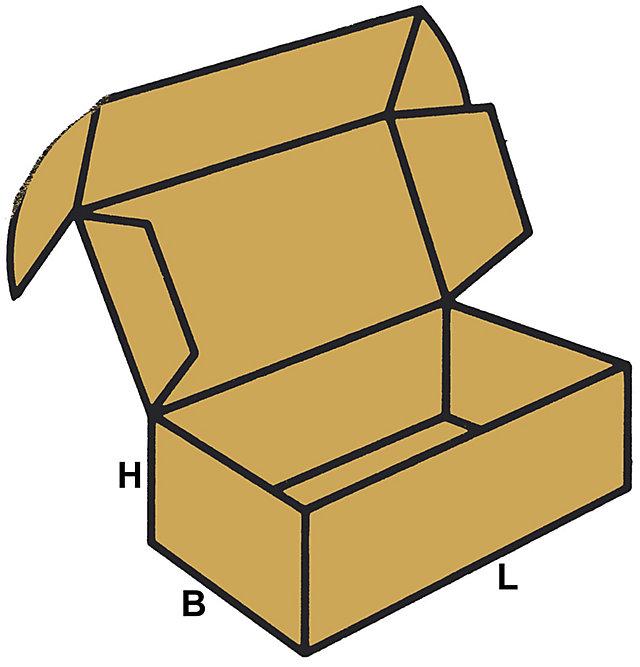 Informationen zu Faltkartons aus Wellpappe wt$