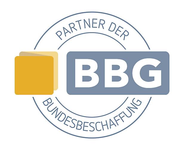 BBG Siegel