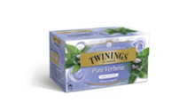 TWININGS Pure Verbena