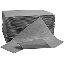 BASIC universal absorbent sheeting