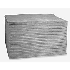 FIRST universal absorbent sheeting