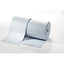 PRO absorbent sheeting