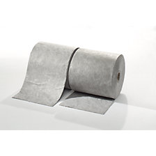 PRO universal absorbent sheeting