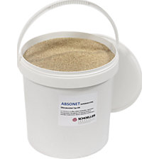 5 kg bucket, pack of 4