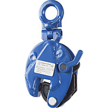 SLC lifting clamp