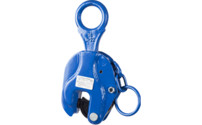 VLC lifting clamp