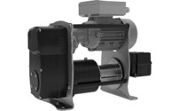 THETA electric cable winch
