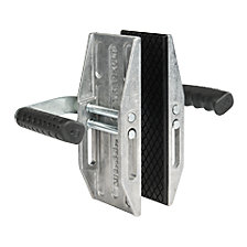 TRAGKULI carry clamp