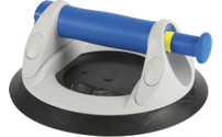 VERIBOR® pump suction lifter