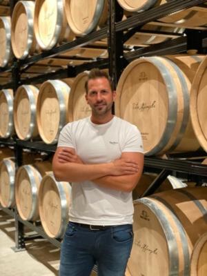 Whiskydestillerie Peter Affenzeller 434
