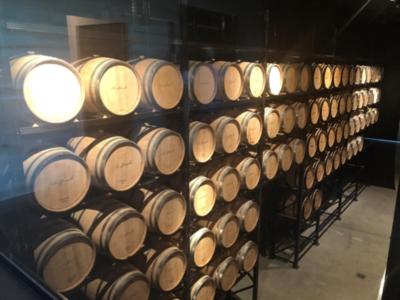 Whiskydestillerie Peter Affenzeller 435
