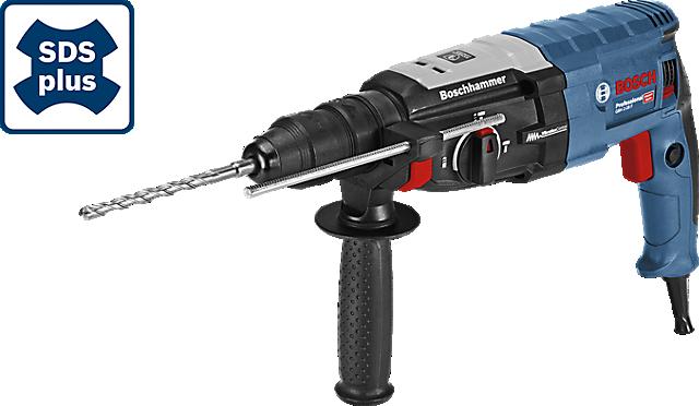 Bosch Professional elektrisch gereedschap pha