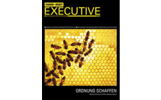 Executive Magazin 01 2015