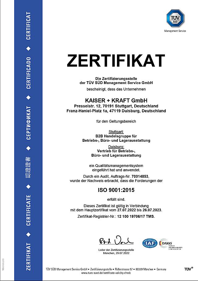 zertifikate und guter service altcoin buzz kin