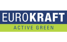 Logo EUROKRAFT ActiveGreen
