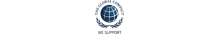 The Global Compact Label