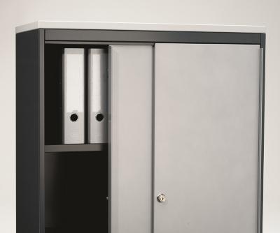 Omara mauser z drsnimi vrati