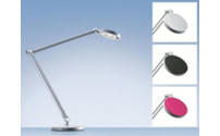 LED-bureaulamp 4YOU
