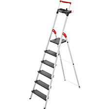 TopLine L100 safety ladder