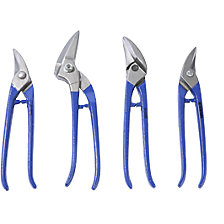 IDEAL set of snips