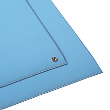 Tapis de table antistatique