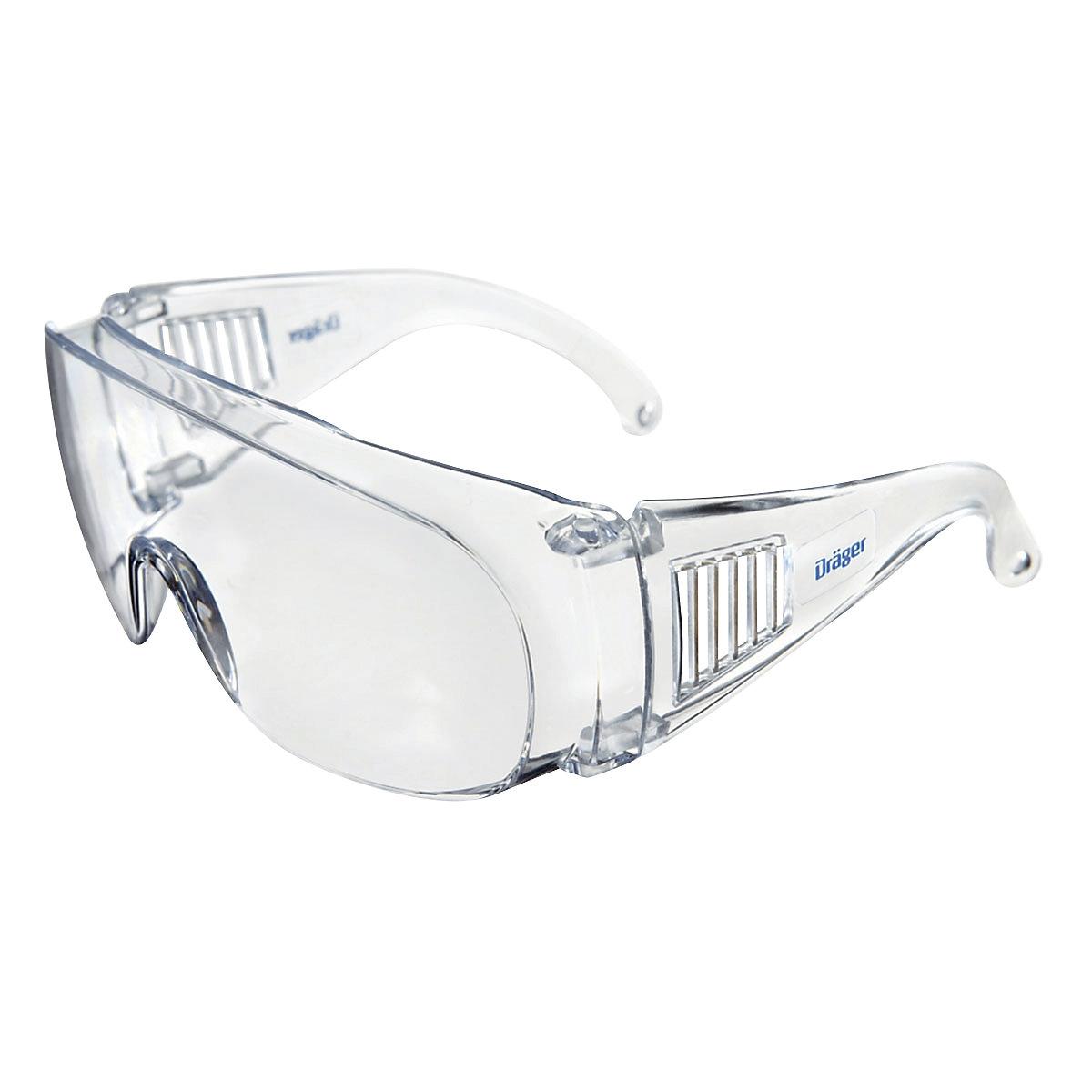 Látásjavító masszírozó szemüveg - Olcsó kereső, Szemüveg látás házhozszállítás