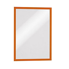 for A3, orange frame, pack of 12