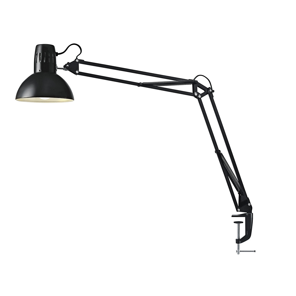 Hansa Manhattan Led Architect S Lamp With 5 W Led Bulb Kaiser Kraft International