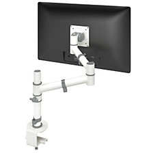 VIEWGO monitor arm