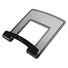 VIEWLITE laptop bracket