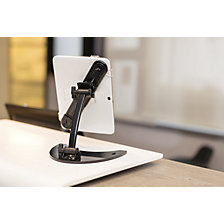 X-tend table holder for tablets