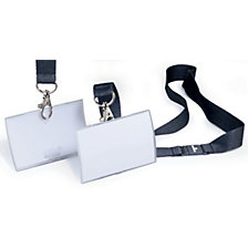 CLICK FOLD with fabric strap
