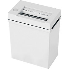 Document shredder 2245