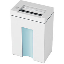 Document shredder 2265