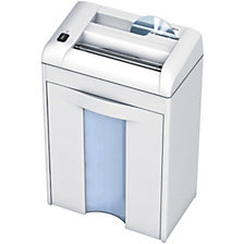 Document shredder 2270