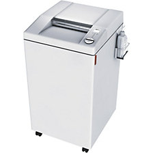 Document shredder 3105
