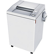 Document shredder 4005