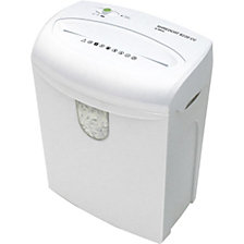 Document shredder 8220 CC