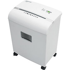 Document shredder 8260 CC