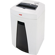 SECURIO document shredder C18
