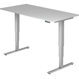 UPLINER-2.0 - Desk, electric height adjustment