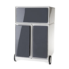 easyBox® mobile drawer unit