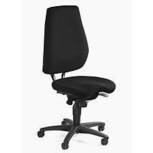 ALUSTAR BASIC office swivel chair