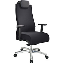 BIG STAR comfort swivel chair