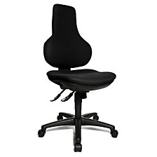 ERGO POINT SY office swivel chair