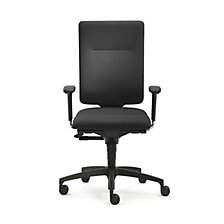 InTouch office swivel chair