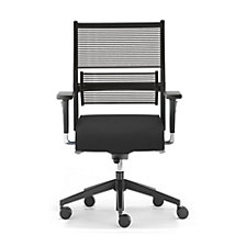 LORDO office swivel chair