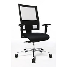 PROFI NET 11 office swivel chair